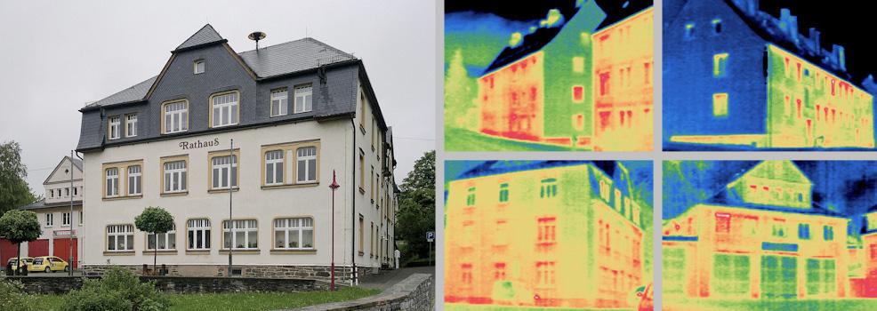 Quartierskonzept Gemeinde Crottendorf