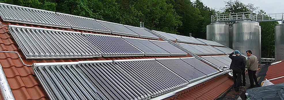 Solarthermie2000